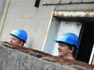 Arcelor Mittal kids