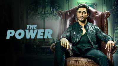 THE POWER 2021 Hindi Telugu Tamil Kannada 480p Download