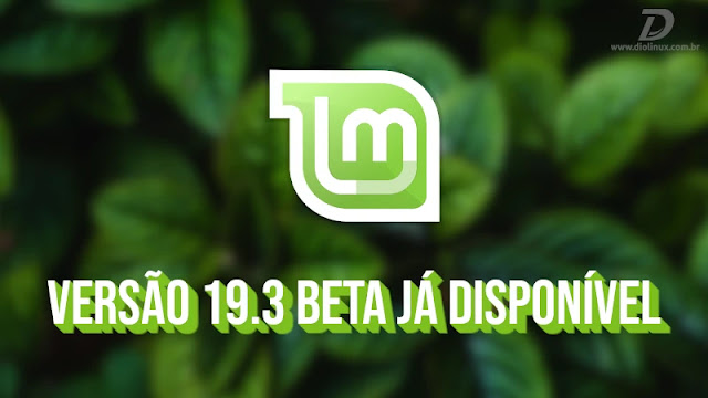 versao-19.3-beta-disponivel