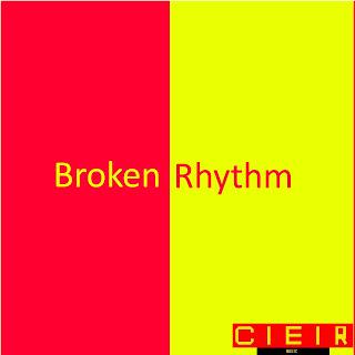 https://store.cdbaby.com/cd/shanethemusician12