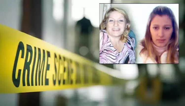 Φρικιαστικές οι λεπτομέρειες της δολοφονίας μάνας και κόρης στα Πετράλωνα: Ο δράστης τις τεμάχισε για 10.000 ευρώ!