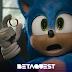 Mudança para lá de cara: novo visual do Sonic custou U$35 milhões