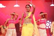 Janatha Garage Audio function photos-thumbnail-13