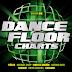 VA-Dancefloor Charts