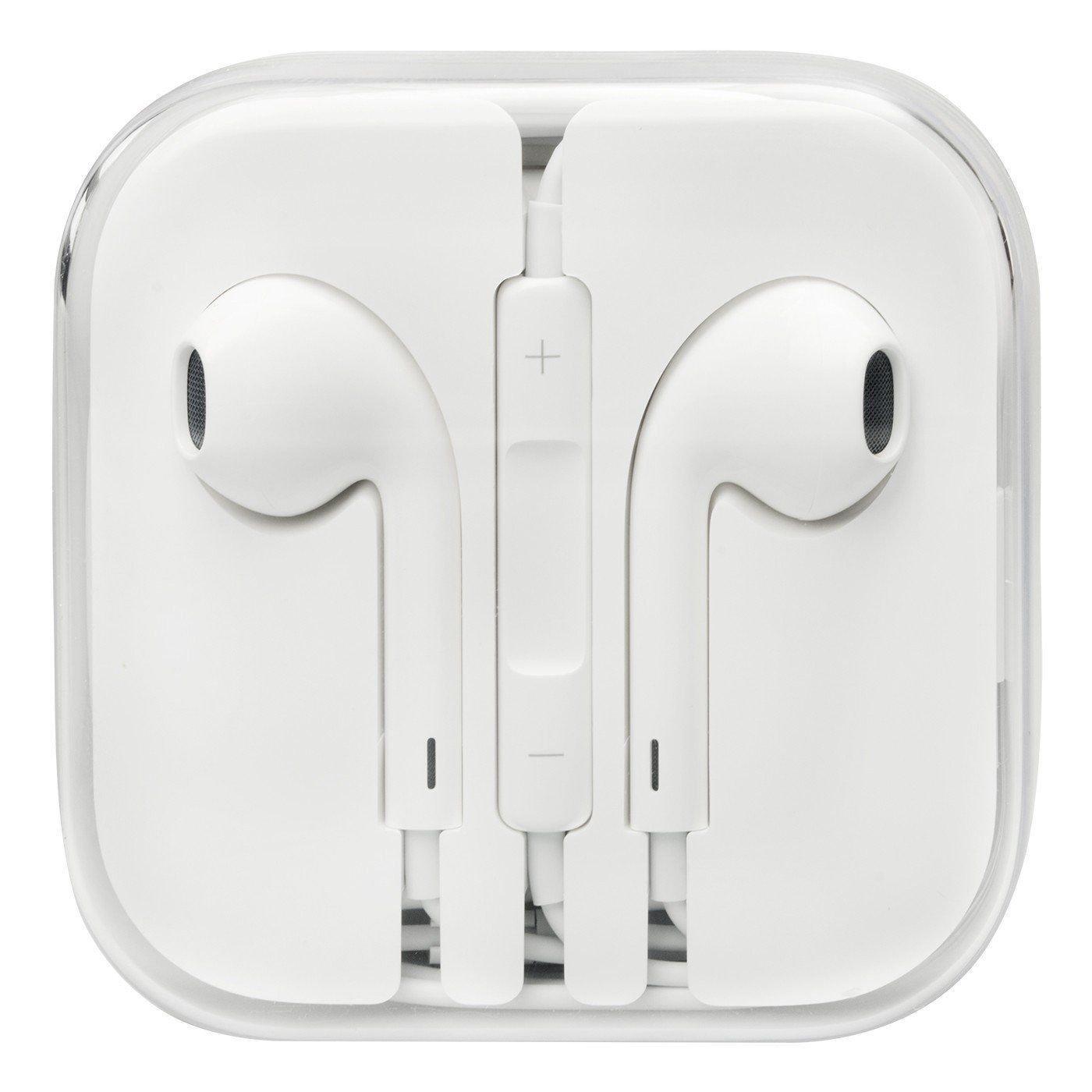 Apple Mac Iphone Ipad Ipod Itunes Precios Prices Erapod Original Nuevo 5 Earpods In Ea