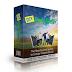 Diy Home Energy System