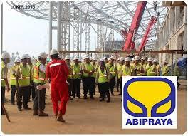 Loker Terbaru BUMN Brantas Abipraya