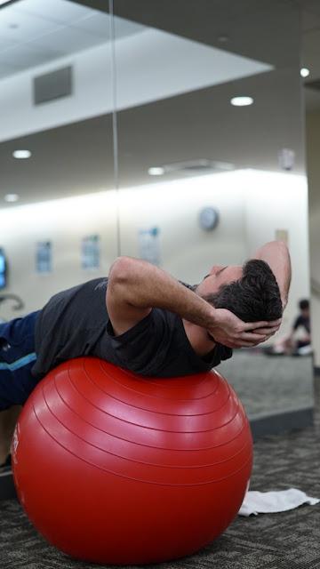 5 نصائح رائعة وبسيطة لممارسة الرياضة