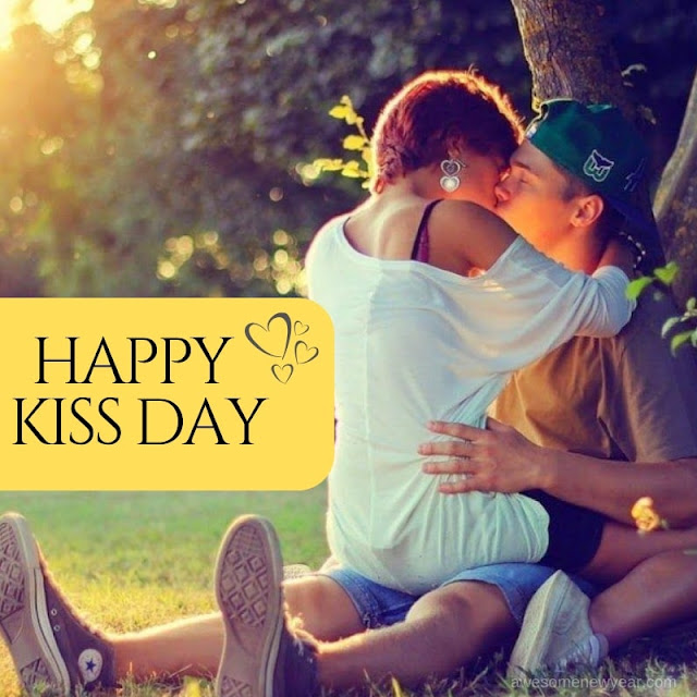 Happy Kiss day Images | Kiss Photos, Pics, and Wallpapers
