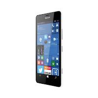 Microsoft Lumia 950 32GB 4G Bianco