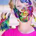 5 Cara Mendidik Anak dan Membuatnya Tumbuh Menjadi Anak Kreatif