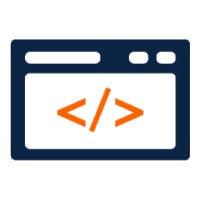 ضغط الأكواد لتسريع المواقع و المدونات Code Compressor