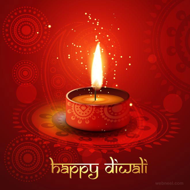 Top 13 best hd image of happy diwali 2017 happy diwali 2017 14 diwali greeting card 2016 m4hsunfo