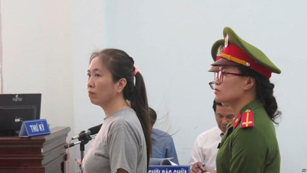 Việt Nam 'chưa bắt thêm' để vận động châu Âu ký EVFTA?