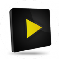 Videoder Video & Music Downloader Premium v14.3.2 build 152 MOD APK