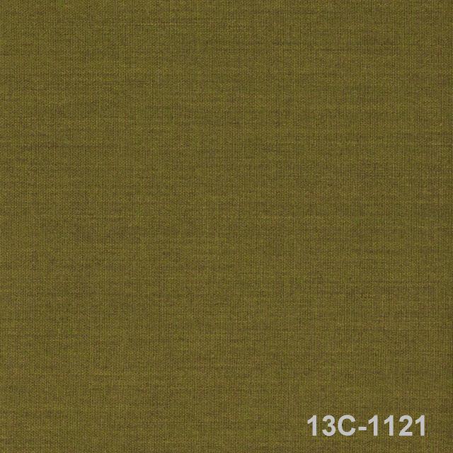 LinenBy 13C-1121