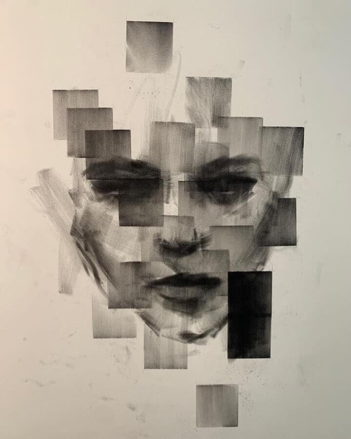 08-Patterns-everywhere-Josh-Hernandez-www-designstack-co
