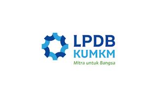 Rekrutmen Pegawai LPDB KUMKM
