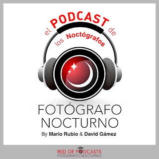 mejores-podcast-spotify