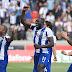 Porto é campeão 'no sofá' e quebra série de títulos nacionais do Benfica