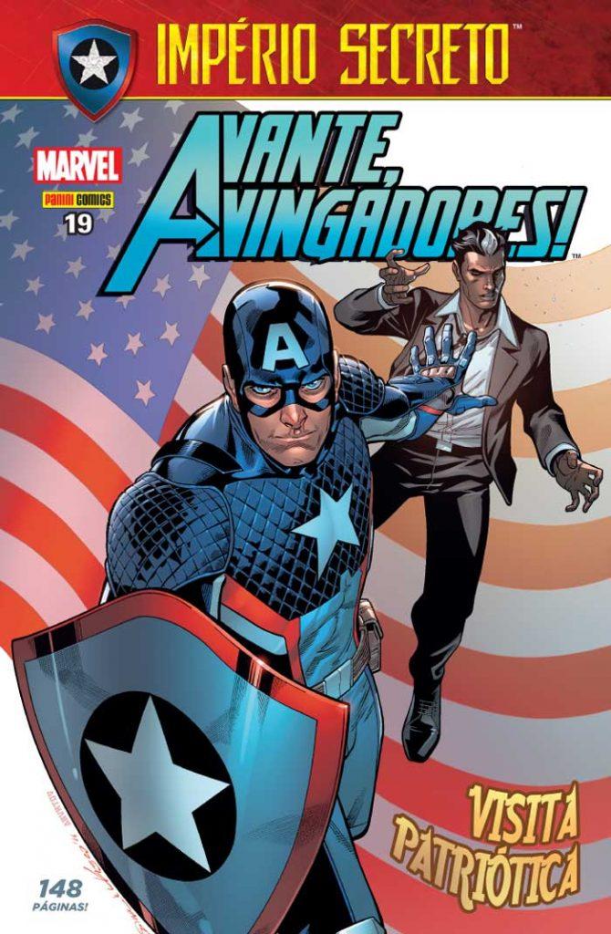 Checklist Marvel/Panini (Julho/2019 - pág.08) - Página 7 CAPA_001_N_AVANTE_VINGADORES_19-670x1024