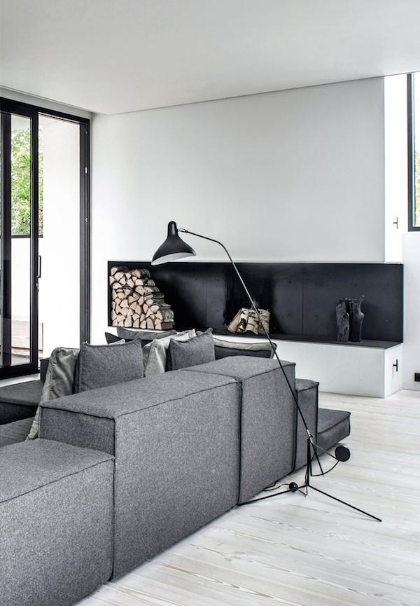 Design Lnestol. Gallery Of Af With Design Lnestol. Ilva U Iddesign ...