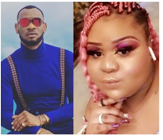 Lady Calls Out Don Jazzy's Artists, Rema And D'Prince For Refusing To 'Pay' Her After Spending The Night At Their Hotel Rooms [Photo]