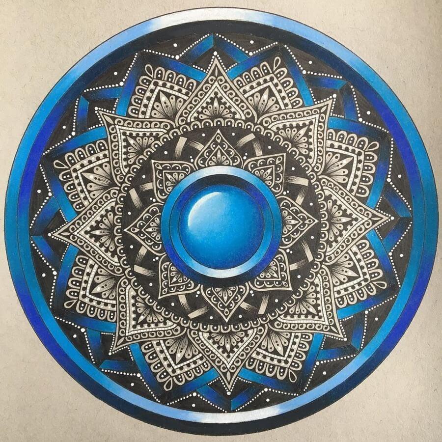 07-Mandala-Designs-Kirsty-www-designstack-co