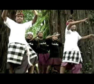 Alit Dan Dika Full Album Ogoh Ogoh