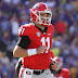 "Bill rookie quarterback Jake Fromm Apologized for His  "" ELITE WHITE PERSON""  Text"