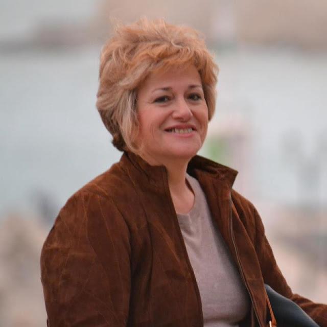 Νέο Διοικητικό Συμβούλιο στο Σωματείο Εργαζομένων Τοπικής Αυτοδιοίκησης - Πρόεδρος και πάλι η Ε.Τσατσούλη