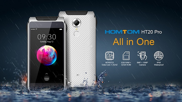 HomTom-HT20-Pro-rugged