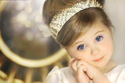 Beautiful Cute Baby Images, Cute Baby Pics And baby boy images