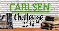 http://the-bookwonderland.blogspot.de/2017/12/challenge-carlsen-2018.html