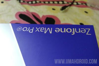 Bootloader Asus Zenfone Max Pro M1