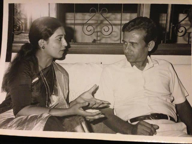 Shabana Bangladeshi Actress Cinema