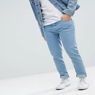beli 2 celana jeans dapat 1 kaos gratis + diskon 20%