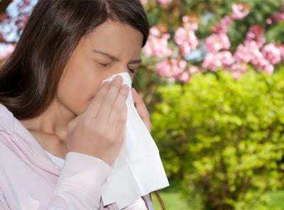 nguyên nhân và cách phòng tránh bệnh dị ứng