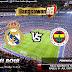 Prediksi Real Madrid vs Fenerbahce 31 JULI 2019