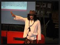 SLG Akan Hadirkan Sujiwo Tejo dan Budayawan Nusantara