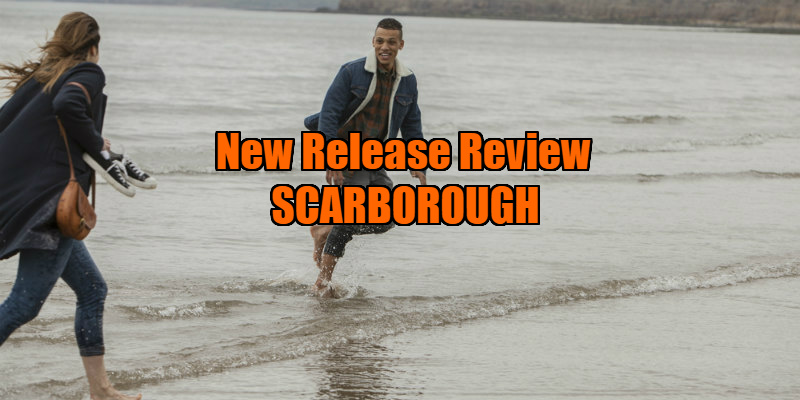 scarborough film review