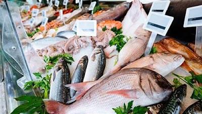 تراجع اسعار السلع في الأسواق على رأسها الأسماك والدواجن