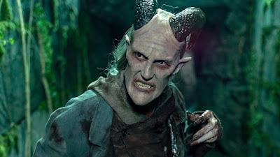 Van Helsing Season 4 Image 9
