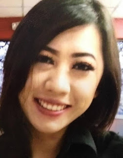 Is Lucy Xiong the victim of foul play?