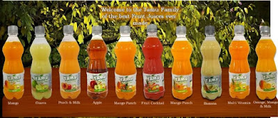 Victoria Juice Company Limited: Contact Information, Phones, Addresses and Services