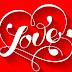 Kumpulan Kata Kata Cinta Buat Pacar Paling Terbaik Di Dunia