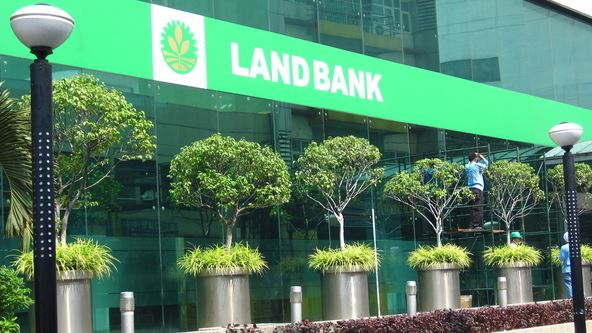 LandBank now allows students to loan P50,000 to buy gadgets for online learning