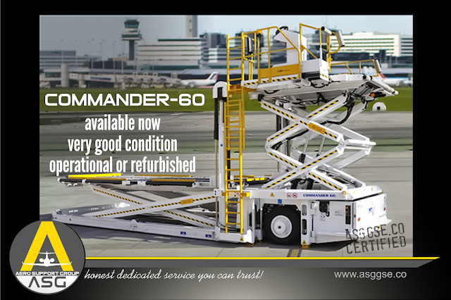 asggse.co - ground support equipment
