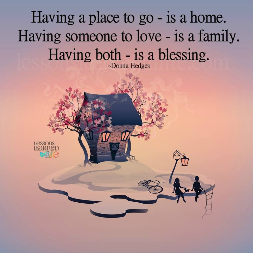 Love Each Other When Two Souls: Linda's Peaceful Place: Wednesday Winter Wonders And
