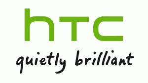Daftar Harga Ponsel HTC Garansi Resmi